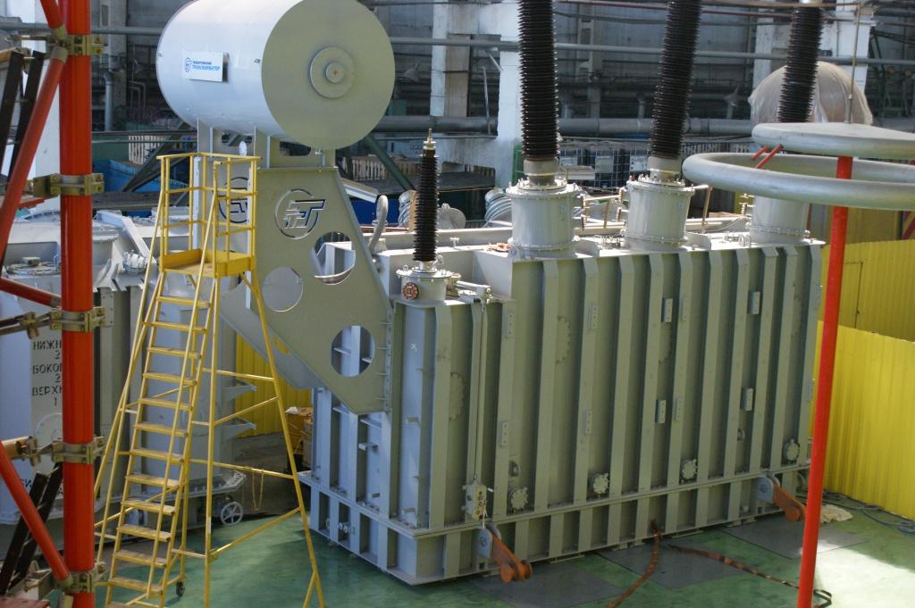 Установка трансформаторов тдц цены подключение электричества на участок